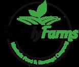 Freshly Farms